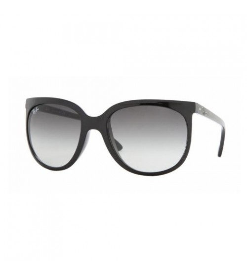 RAYBAN RB 4126 CATS 601/32