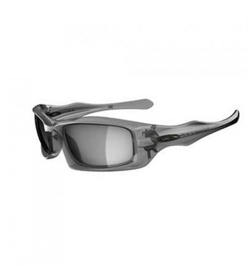 OAKLEY MONSTER PUP 05 - 046