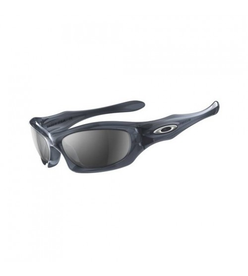 OAKLEY MONSTER DOG 05 - 012
