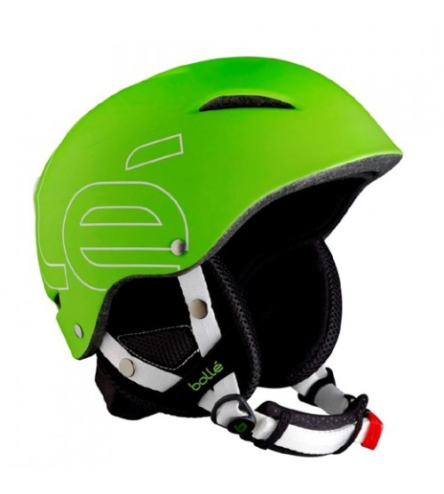 BOLLE B-STYLE SOFT GREEN