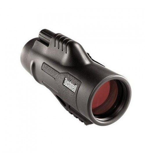 BUSHNELL LEGEND ULTRA HD 12-36x 50 mm 786351ED