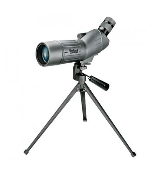 BUSHNELL SENTRY 18-36x 50mm 781838