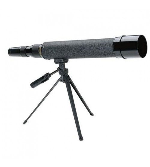 BUSHNELL SPORTVIEW 20-60x 60mm 782061