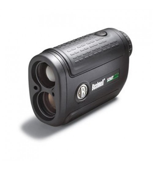 BUSHNELL YP SCOUT 1000 201931