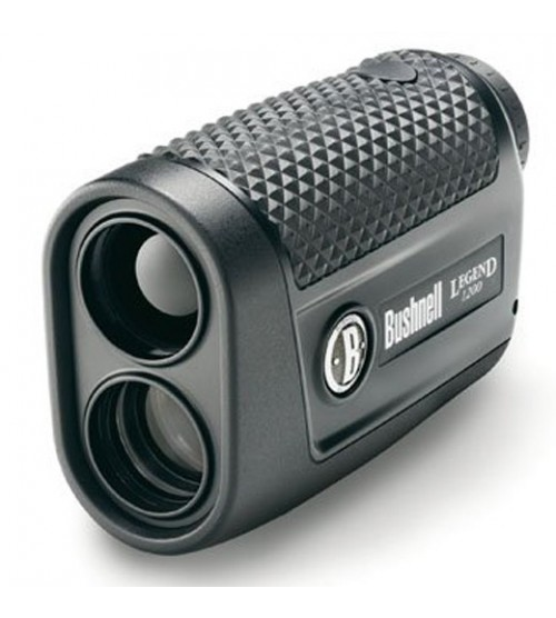 BUSHNELL YP LEGEND 1200 ARC 204100