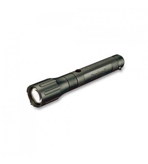 BUSHNELL HD FLASHLIGHT 100400