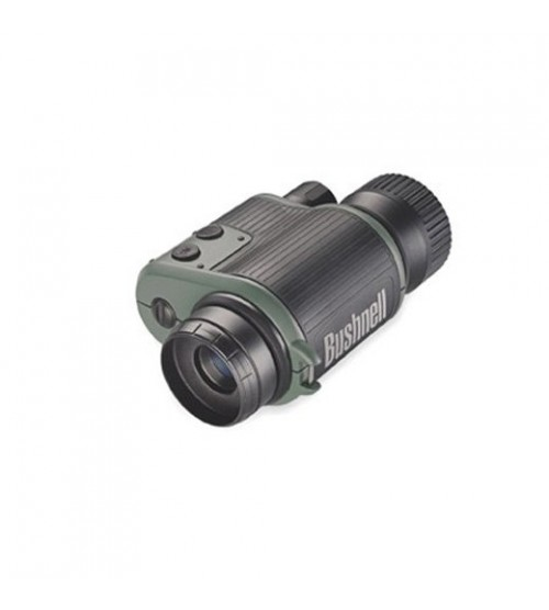 BUSHNELL NIGHT WATCH 2 x 24 mm 260224