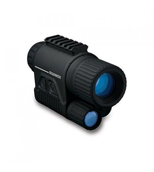 BUSHNELL EQUINOX 2x 28 mm 260228