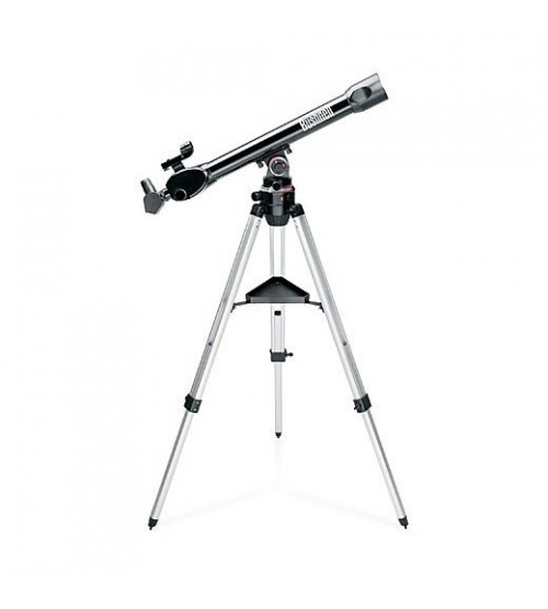 BUSHNELL VOYAGER WITH SKYTOUR 70mm x 800mm 789971