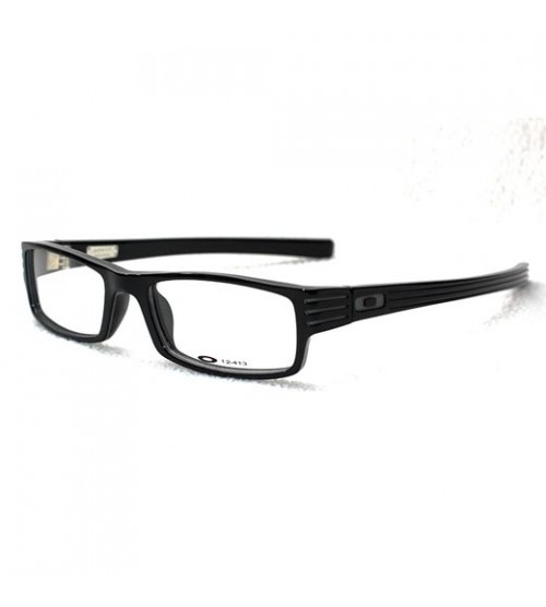Oakley SHIFTER 2.0 BLACK SMOKE