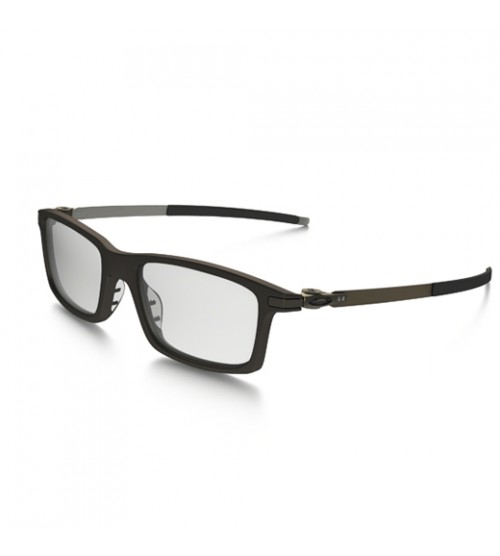 Oakley PITCHMAN OX8050 04