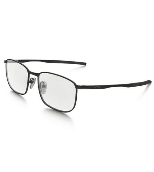 Oakley TAPROOM OX3204 02